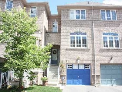 pictures of 37 Bernard Ave S, Brampton L6Y5S6