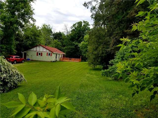 pictures of 15680 Mclaughlin Rd, Caledon L7C1N2