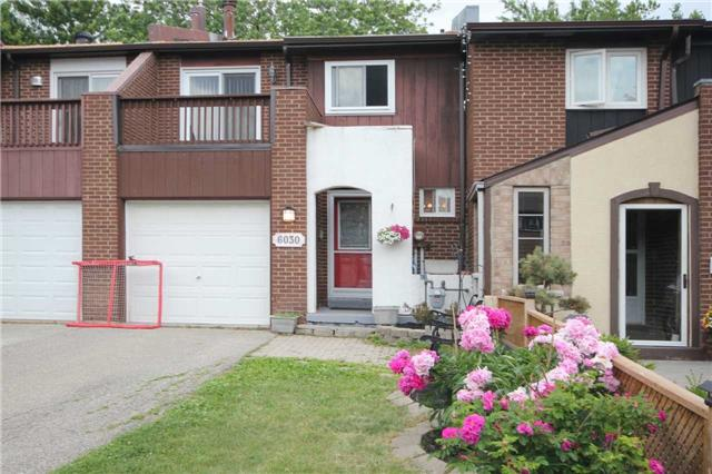 pictures of 6030 Chidham Cres, Mississauga L5N2R9