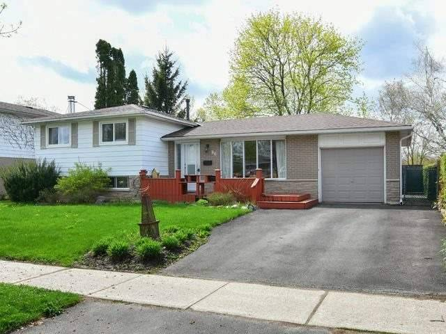 pictures of 66 Edelwild Dr, Orangeville L9W2Y7