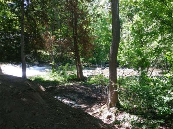 pictures of Lot 2 Queen St, Caledon L0N1A0