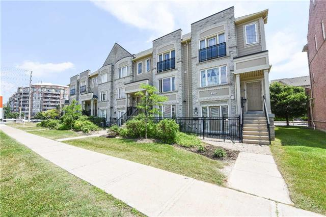 pictures of 3046 Eglinton Ave W, Mississauga L5M8E4
