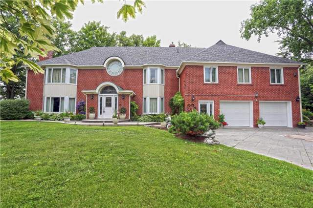 pictures of 12 Keily Cres, Caledon L7E0R4