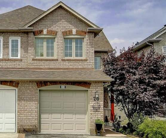 pictures of 20 Pineview Cres, Caledon L7E2H5