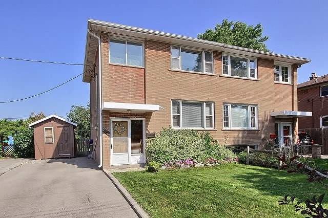 pictures of 2305 Barclay Rd, Burlington L7R2B7