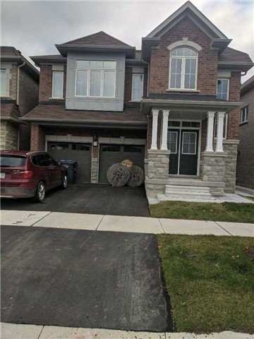 pictures of 72 Abercrombie Cres, Brampton L7A 0A9