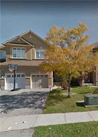 pictures of 53 Woodhaven Dr, Brampton L7A1Y7