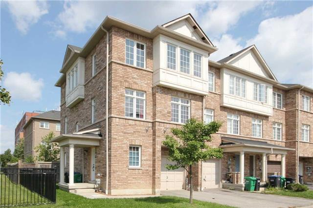 pictures of 7035 Rexwood Rd, Mississauga L4T4M9