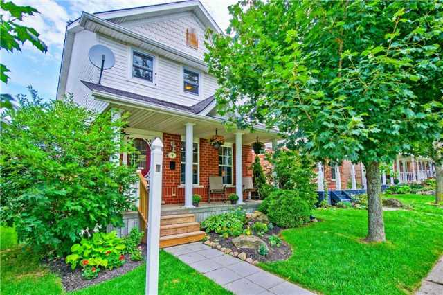 pictures of 9 Harshaw Rd, Orangeville L9W 5H4
