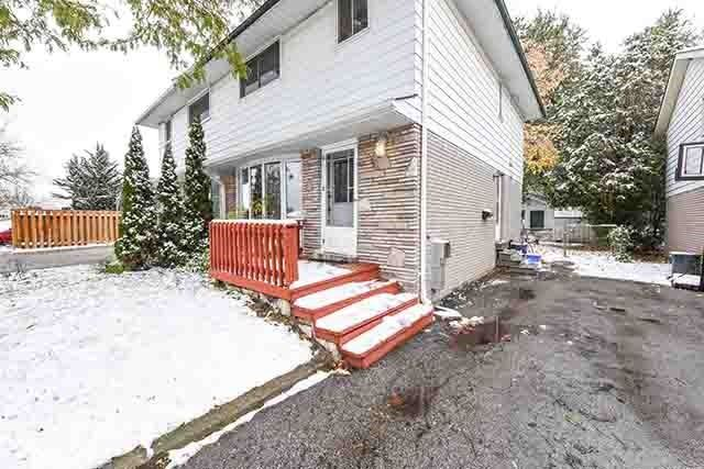 pictures of 69 Madison Ave, Orangeville L9W1R9