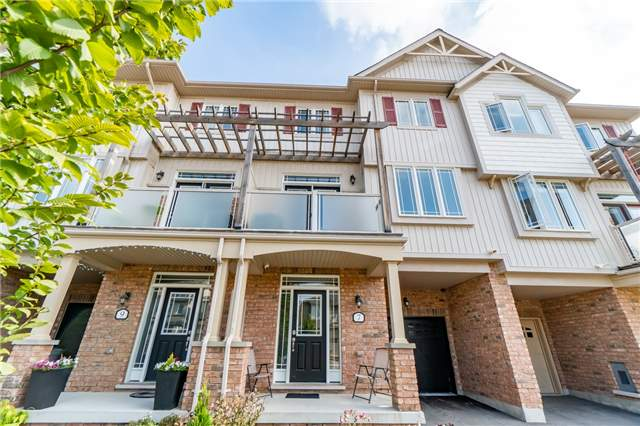 pictures of 7 Alnwick Ave, Caledon L7C3P5