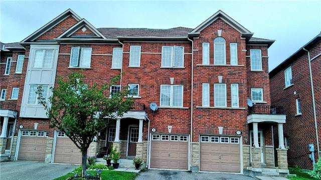 pictures of 9 Rock Haven Lane, Brampton L6X0H2