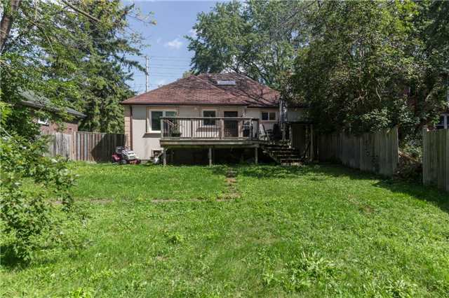 pictures of 1448 Cawthra Rd, Mississauga L5G4L2