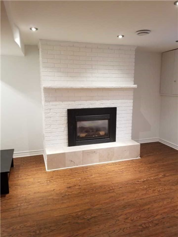 pictures of 1481 Lewisham (Basement) Dr, Mississauga L5J3R2