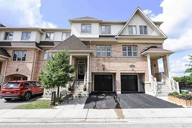 pictures of 2171 Fiddlers Way, Oakville L6M0R9