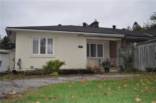 pictures of 1530 Southdown Rd, Mississauga L5J2Z4
