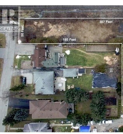pictures of 1103 Orchard Rd, Mississauga L5E2W8