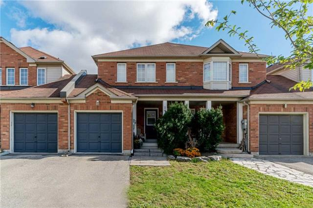 pictures of 196 Hampshire Way, Milton L9T6B9