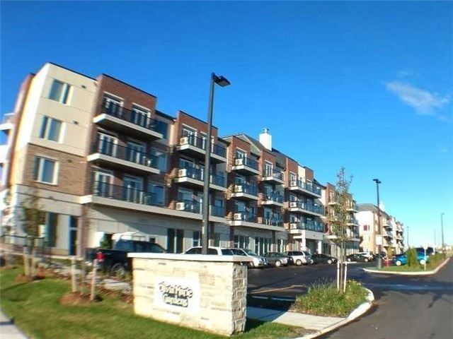 pictures of 50 Sky Harbour Dr, Brampton L7A0A1