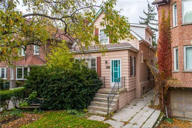 pictures of 100 Lake Cres, Toronto M8V1W1