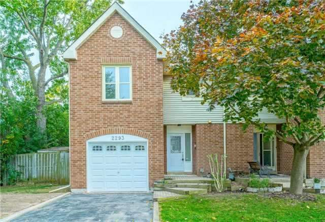 pictures of 2293 Munn's Ave N, Oakville L6H 3M4
