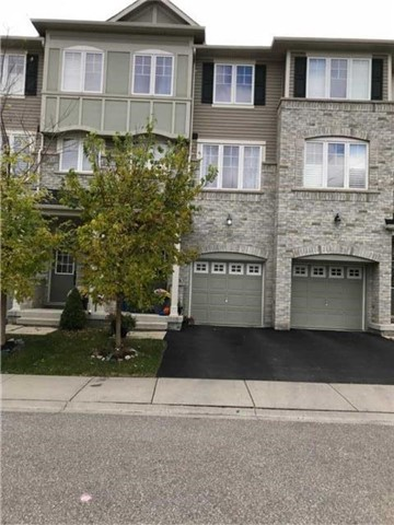 pictures of 2006 Trawden Way, Oakville L6M0M1