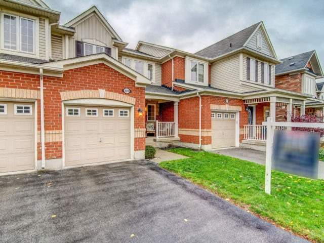 pictures of 629 Sellers Path, Milton L9T0P4