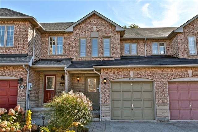 pictures of 4477 Virtue Crt, Burlington L7L6J9