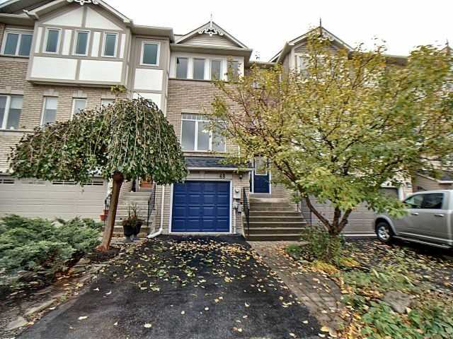 pictures of 48 Atwood Ave, Halton Hills L7G5Z9