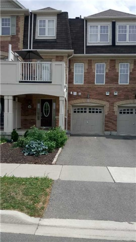 pictures of 38 Finney Terr, Milton L9T 7B2