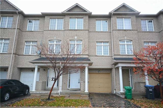 pictures of 7035 Rexwood Rd, Mississauga L4T4M7