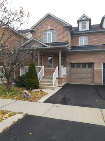 pictures of 3278 Springrun Way, Mississauga L5M6T1