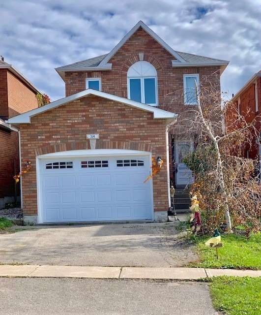 pictures of 314 Perry Rd, Orangeville L9W 4Y6