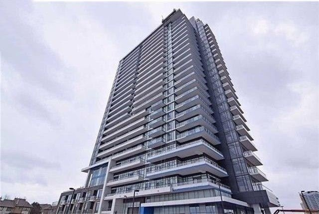 pictures of 2560 Eglinton Ave W, Mississauga L5M 0Y3
