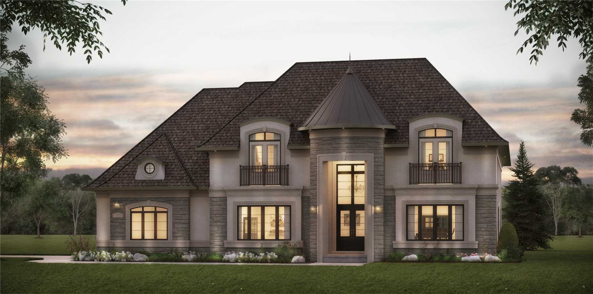 pictures of 15821 Mount Pleasant Rd, Caledon L7E3N3