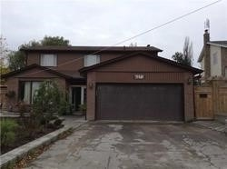 pictures of 6273 Atherly (Basement) Cres, Mississauga L5N2J1