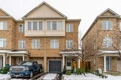 pictures of 7035 Rexwood Rd, Mississauga L4T4M8