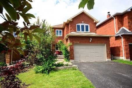 pictures of 5638 Sparkwell (Lower) Dr, Mississauga L5R3N9