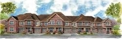 pictures of 13-30 Town Line Rd, Orangeville L9W 1T6