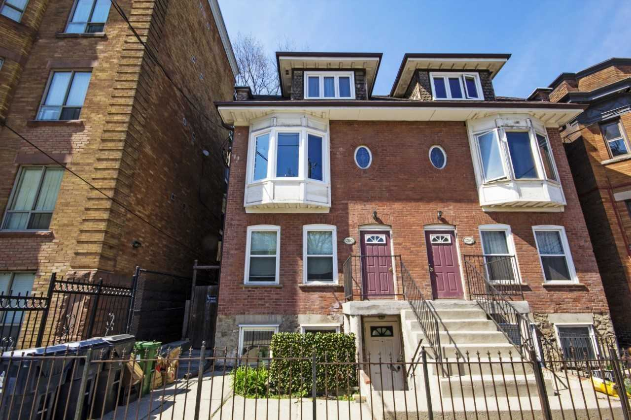 pictures of 1392 King St W, Toronto M6K1H5
