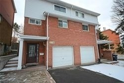 pictures of 3298 Burdock Pl, Mississauga L5A4B7