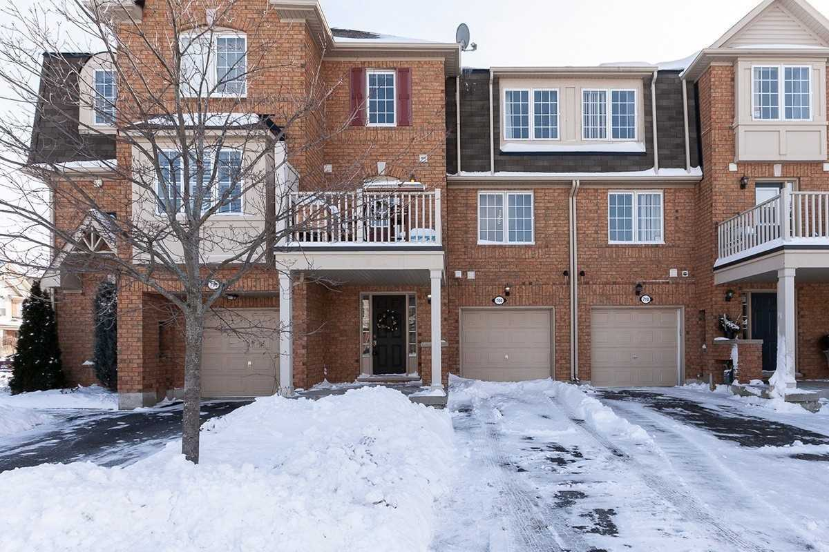 pictures of 708 Shortreed Cres, Milton L9T0E9