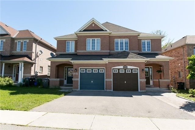 pictures of 5073 Churchill Meadows Blvd, Mississauga L5M7Z9