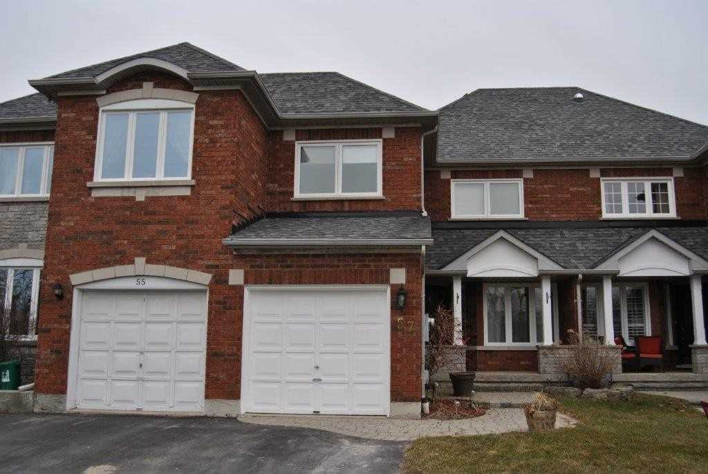 pictures of 57 James Young Dr, Halton Hills L7G5S5