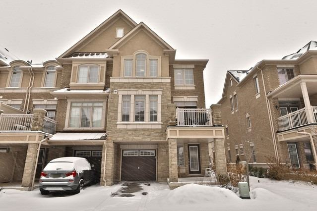 pictures of 2435 Greenwich Dr, Oakville L6M 0S4