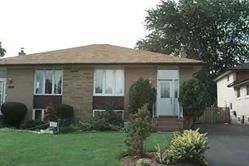 pictures of 2551 Padstow Cres, Mississauga L5J2G2