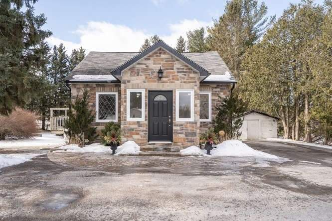 pictures of 15180 Regional Rd 50 Rd, Caledon L7E 3E4