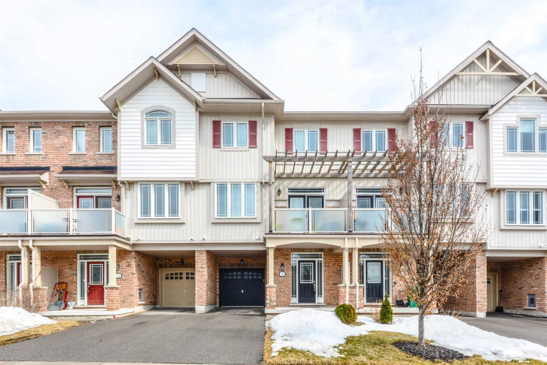 pictures of 9 Alnwick Ave, Caledon L7C3P5