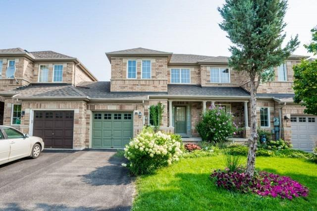 pictures of 5851 Chalfont Cres, Mississauga L5M6K4