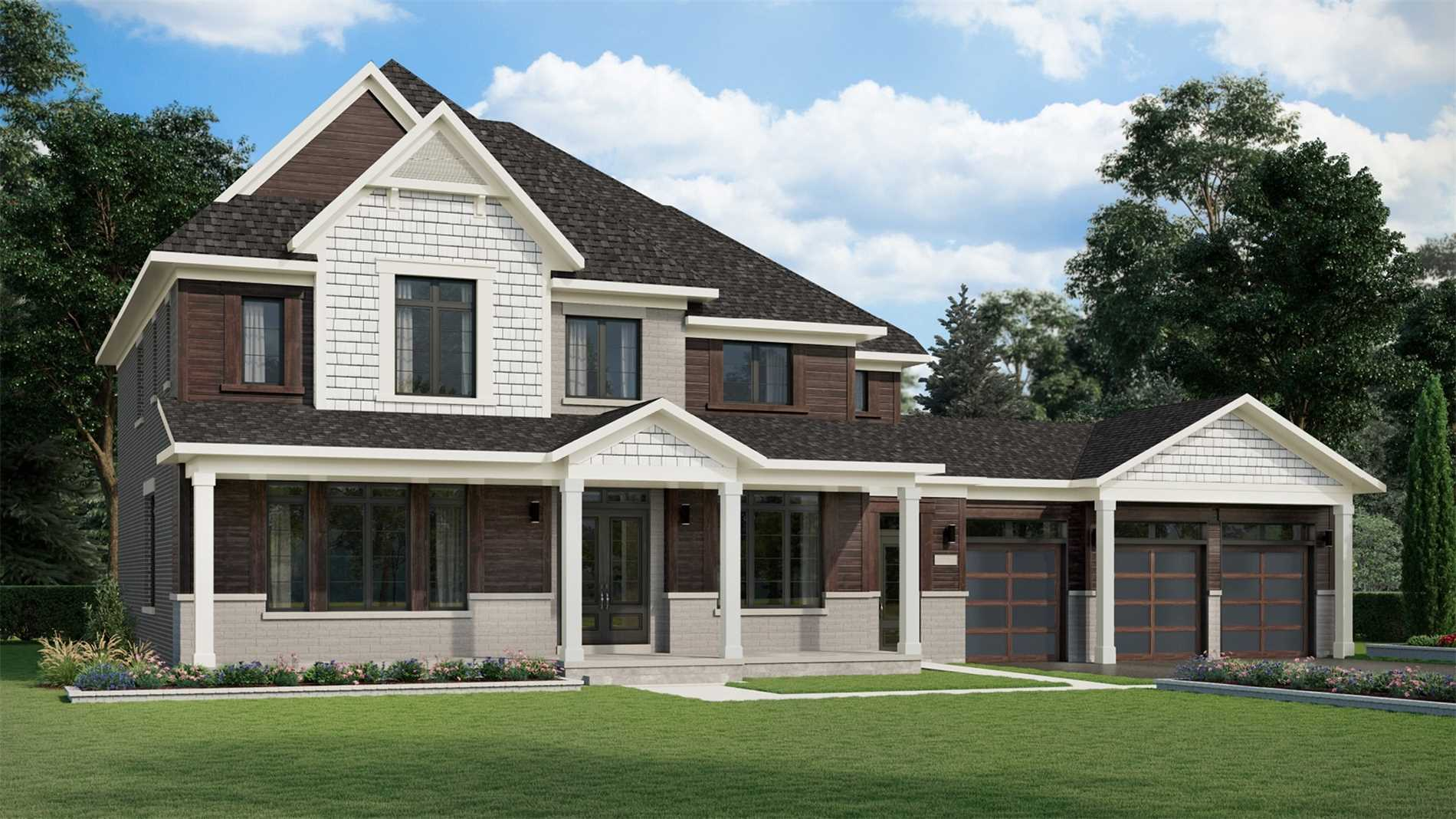 pictures of 16392 Hillview Pl, Caledon L7E3S2